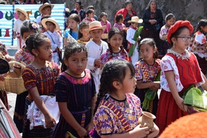 Best Volunteer Vacations Trips in Latin America