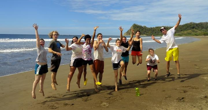 Volunteering in Costa Rica – 10 Tips to Know