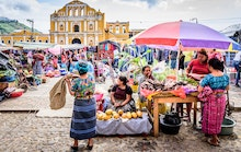 Ten Things to Know Before Volunteering Abroad in Guatemala