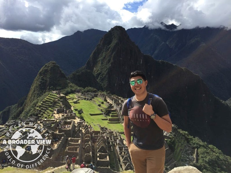 Volunteering in Peru: What You Need to Know