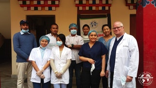 Dental Volunteering Abroad Opportunities | DENTISTS & STUDENTS