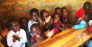 Volunteer Teach Abroad Opportunities