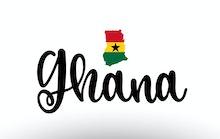 Feedback Collen Volunteering in Ghana Kasoa Orphanage