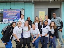 What You Need to Know About Medical Volunteering in Guatemala
